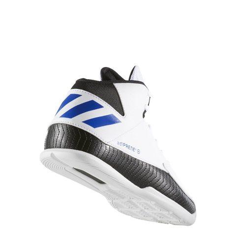 Adidas Nxt Lvl Spd V K