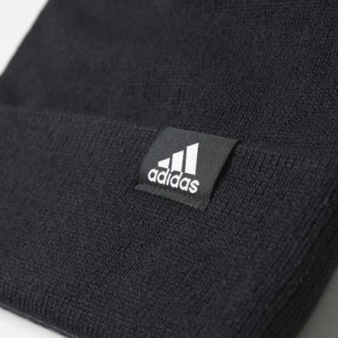 Adidas Perf Woolie