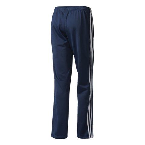 Adidas ESS 3S R Tricot