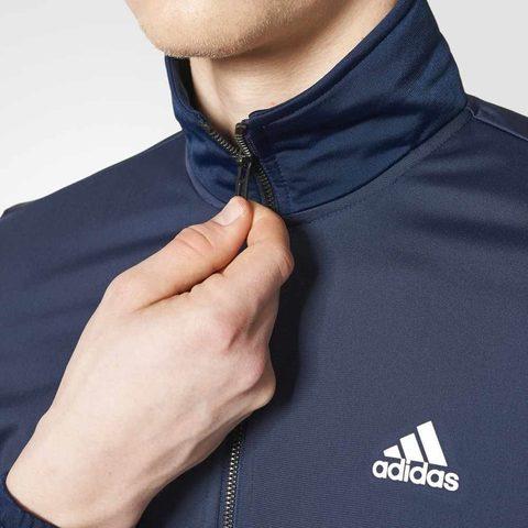 Adidas Back2Basics TS