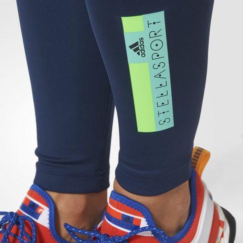 Adidas Franchise Tight