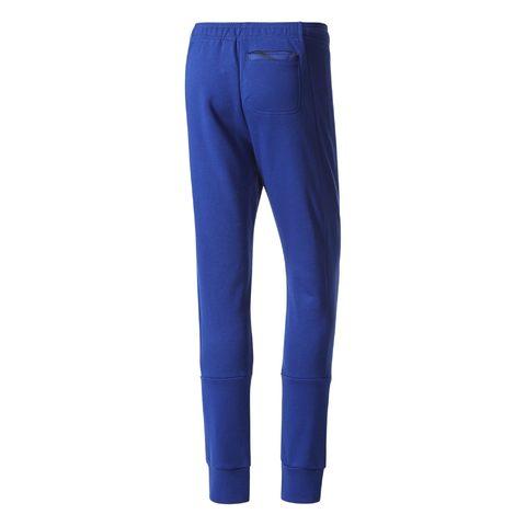 Adidas Sid Fabric Pant