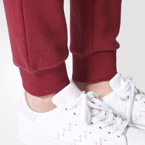 Adidas REG CUFF TP