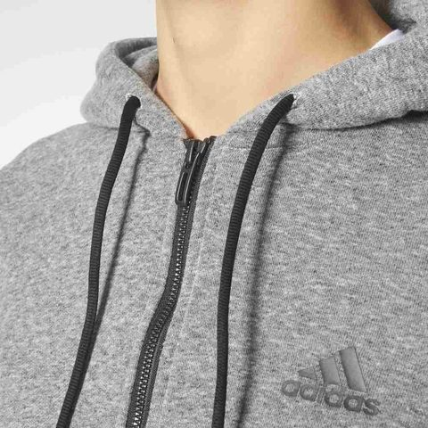 Adidas SP ID FZ Hoodie