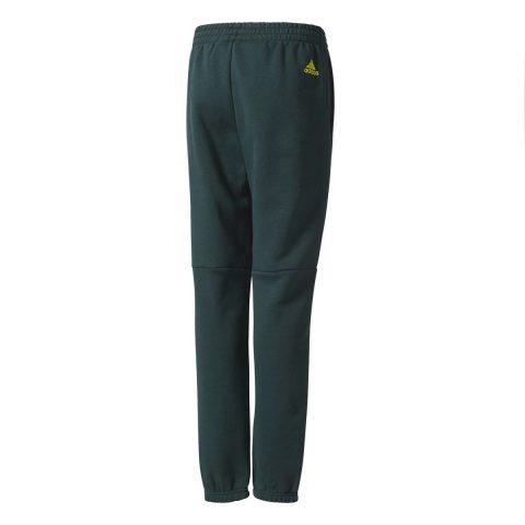Adidas YB Lin Pant