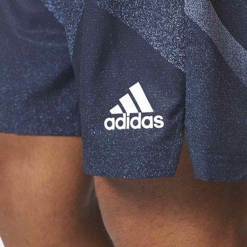 Adidas Tanf W Sho