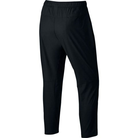 Men's Nike Sportswear Advance 15 Pants