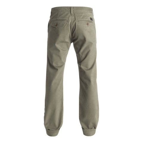 QuikSilver Everyday  Chinos