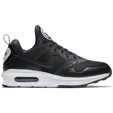 Men's Nike Air Max Prime Shoe