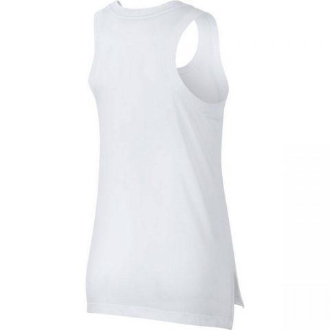 Women's Nike Sportswear Tank