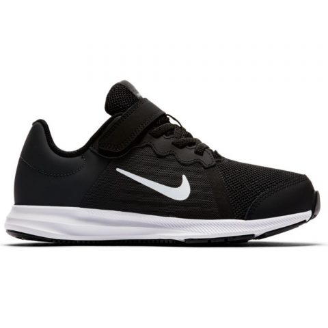 Nike Downshifter 8 (PS) Preschool Shoe