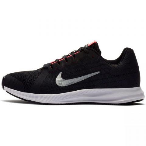 Girls' Nike Downshifter 8 (GS) Running Shoe