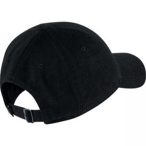 Unisex Nike Sportswear Essentials Heritage86 Cap