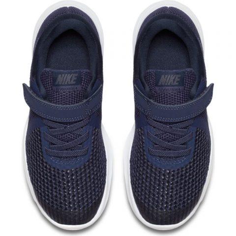 Nike Revolution 4 (PS) Preschool Shoe