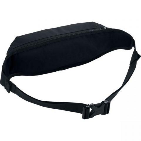 Men's Nike Hood Waistpack