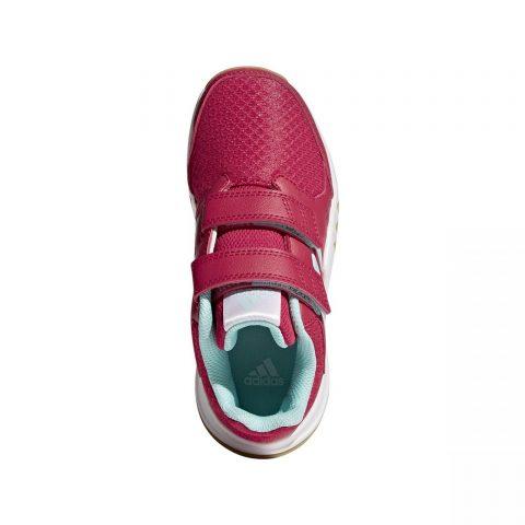 Adidas FortaGym CF K