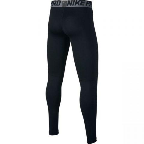 Boys' Nike Pro Tights