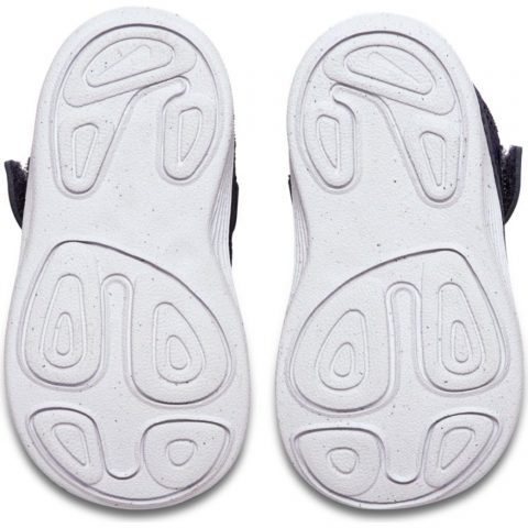 Boys' Nike Revolution 4 (TD) Toddler Shoe