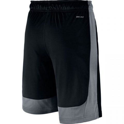 Nike Boys' Dry Training Short