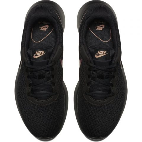 Women's Nike Tanjun Shoe