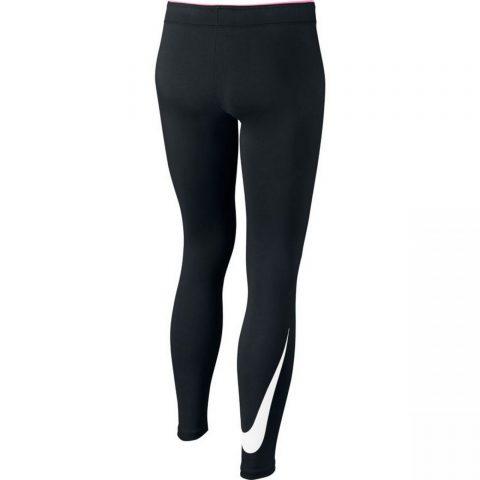 Nike Girls' Sportswear Tight