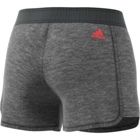 Adidas W Ess Li Short
