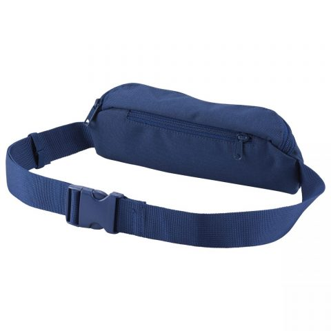 Reebok ACT FON WAISTBAG