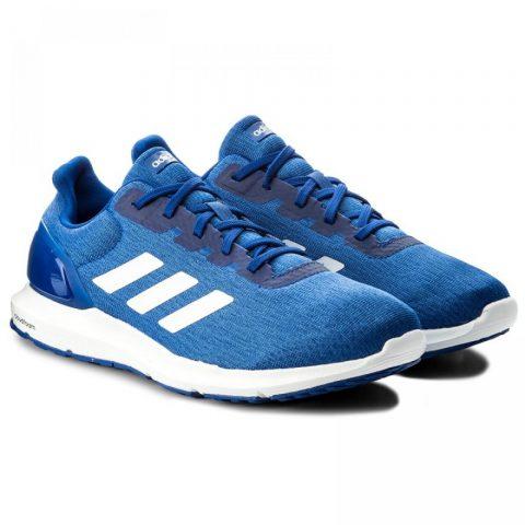 Adidas Cosmic 2 M