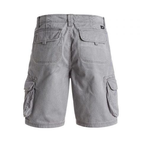 Quiksilver Deluxe Shorts