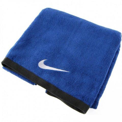 Nike Fundamental Towel
