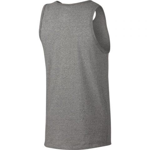 Men's Nike Sportswear Tank