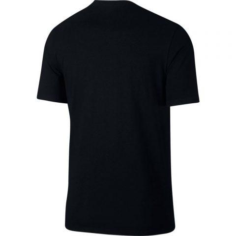 Nike Mens Sportswear Tee