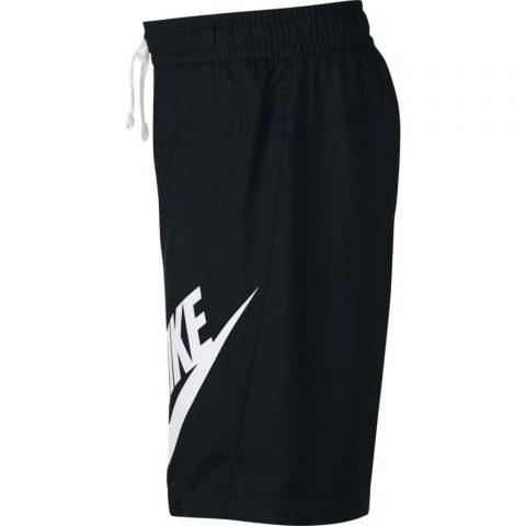 KIDS Nike Sportswear