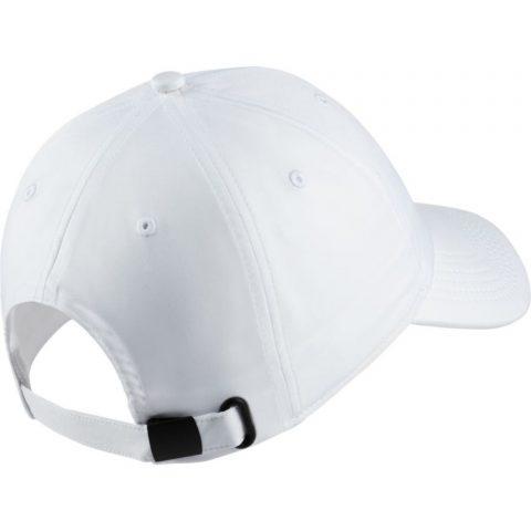 Unisex Nike Sportswear H86 Cap