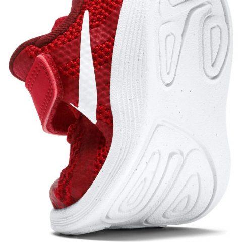 Nike Revolution 4 (TD) Toddler Shoe