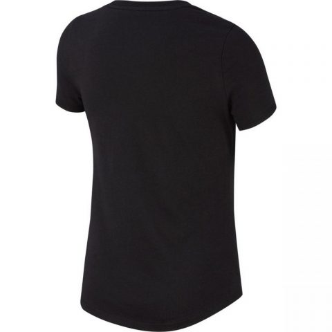 Girls' Nike Sportswear T-Shirt
