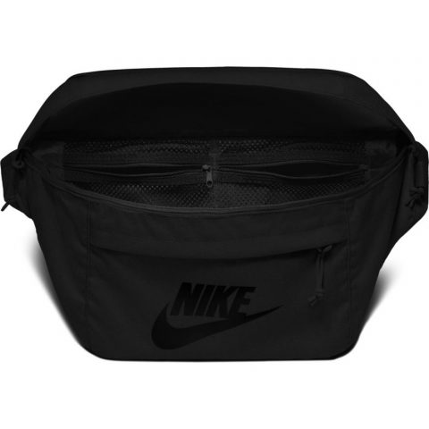 Nike Hip Pack Bag (10lt)