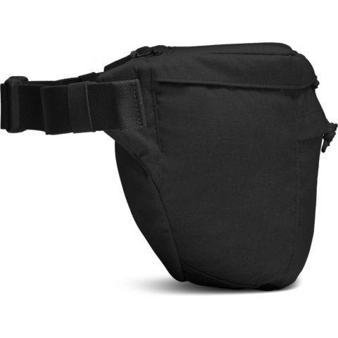 Nike Hip Pack Bag (10lt)