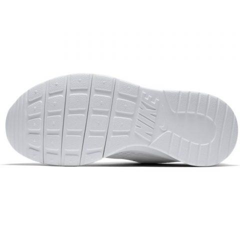 Nike Tanjun White