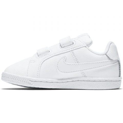 Nike Court Royale (TDV) Toddler Shoe