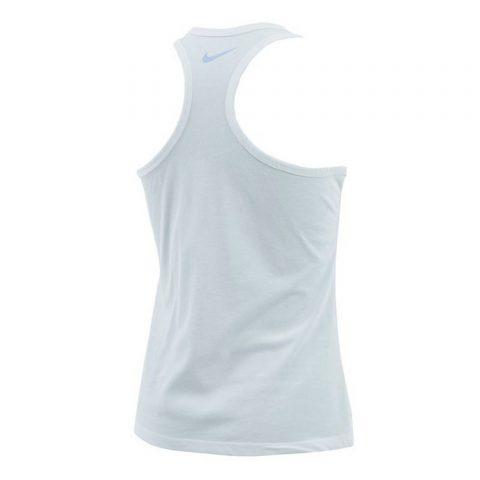 Nike Girls Dry Tank