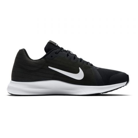 Nike DownShifter 8 (GS)