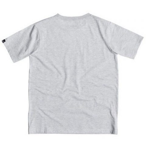 Quiksilver Kids Claim It TEE