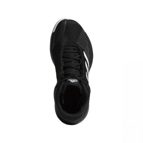 Adidas Pro Spark 2018 K