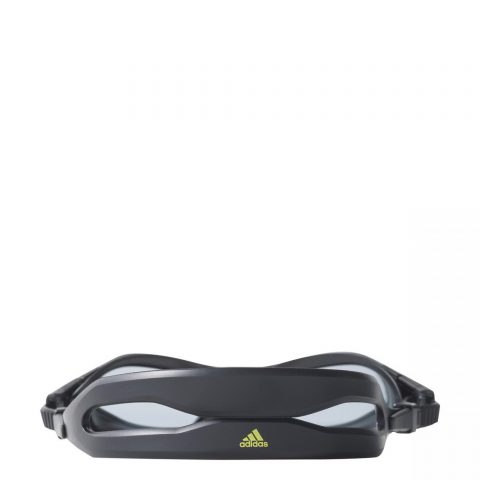 Adidas Persistar 180 JR SMOLEN/UTIBLK