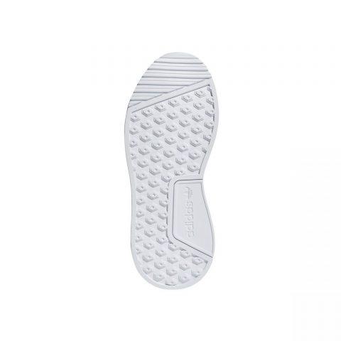 Adidas X_PLR J