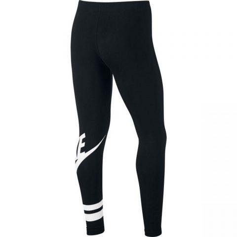 Nike Sportswear Girls Leggings