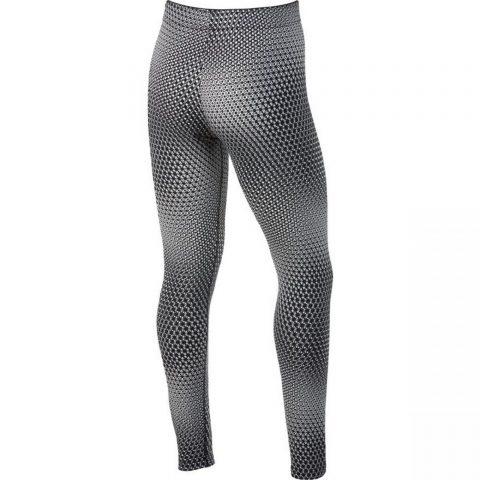 Nike Sportswear Girls Tights