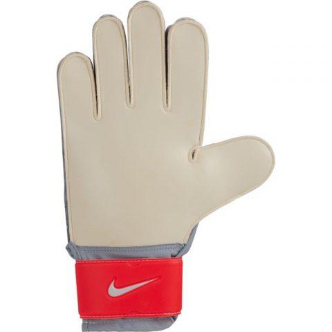 Nike Match Goalkeeper