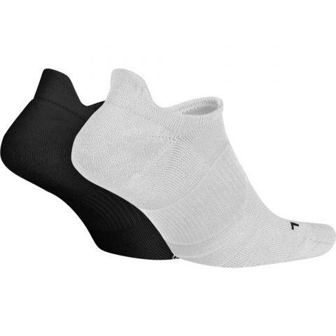 Nike Multiplier Socks